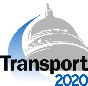 Transport 2020 Logo