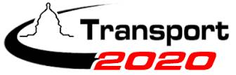 Transport2020.net